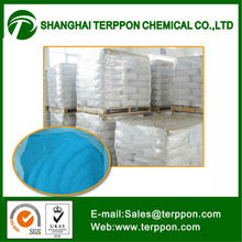 Hight quality Copper(II) nitrate trihydrate CAS:10031-43-3