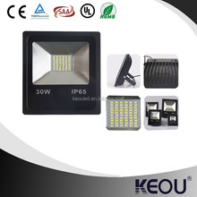Foco Proyector LED SMD 10W 20W 30W 50W 70W 100W 150W 200W Slim Epistar SMD led floodlight out lighting