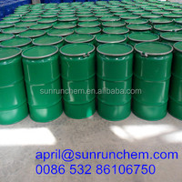 Supply 90% Potassium butyl xanthate Chemicals for mining