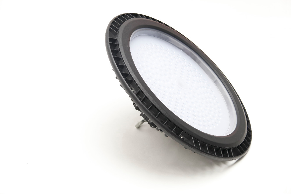 shezhen ufo led high bay light with good quality best price housing