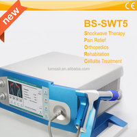 professional extracorporeal shockwave therapy ESWT for Spine And Sports Surgery Center