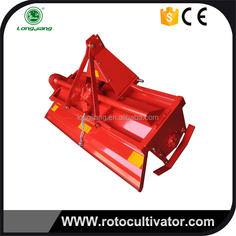 Hand tractor / power tiller products imported from china wholesale