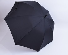 High-end Japanese bushido windproof golf umbrella