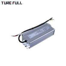 Professional customized service 13.8v switching power supply 12v 40a