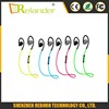 Original Stereo Bluetooth Earphone RBH902 Wireless