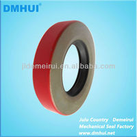 Metal+NBR seal 451857