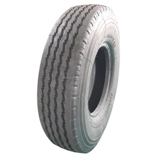 truck parts tire 315 80 r 22.5 from new tire factory in china