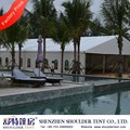 huge size a frame tent for Sale,for wedding and party