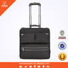 Travel Trolley Luggage Bag 16 Inches