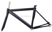 aluminium bicycle frame, aluminium profile