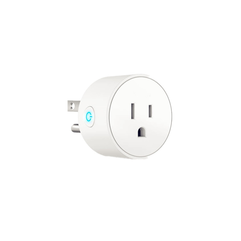 Fast Delivery Universal US AU UK EU wifi smart <strong>plug</strong>