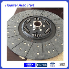 Truck fan clutch disc plate assy with factory price