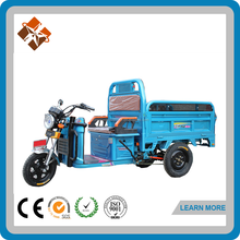 leading supplier piaggio india three wheelers for sale