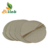 Best effect plant fiber paper mosquito repellent incense