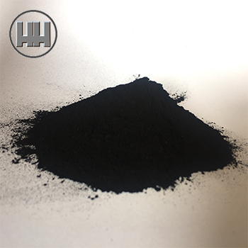 Nut Shell Solvent Recovery Active Wood Based Powder Activated Carbon