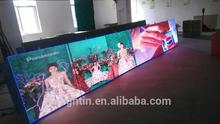 led dot matrix module replacement led screen xxx and video xxx 2014 new product indoor p5 led d