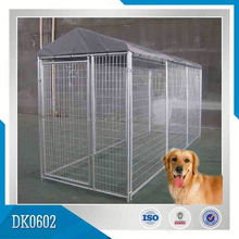 Low Price Dog Cage Suppliers