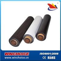 Adhesive Rubber Magnet