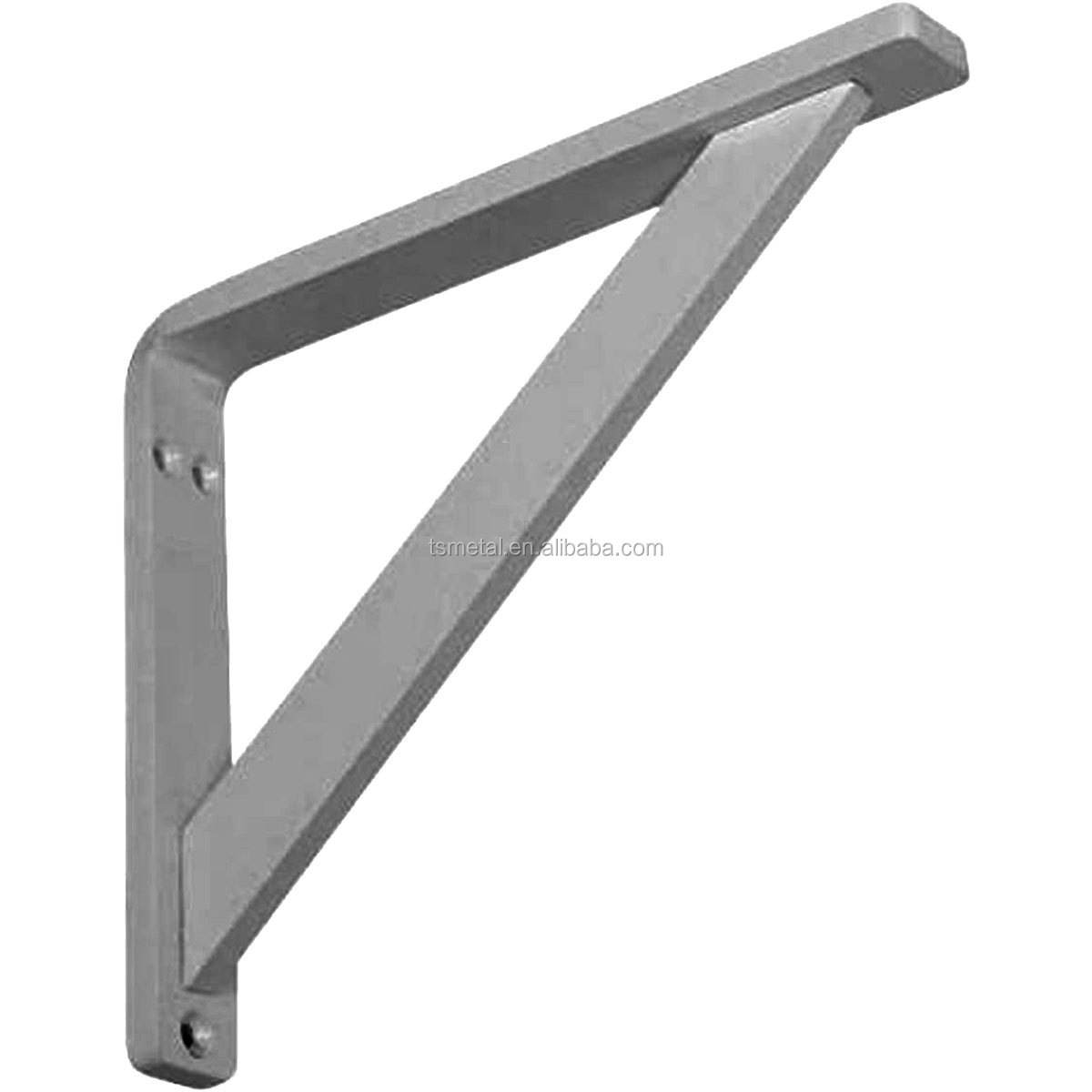 brackets,metal support brackets,Made of Metal - Support Brackets