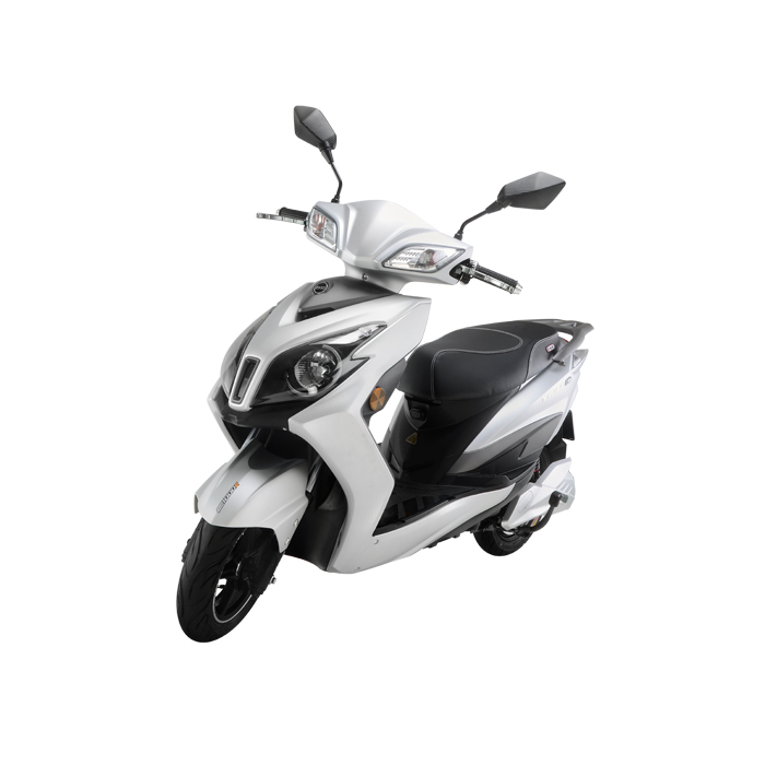 TAILG 1500W 72v20Ah powerful electric motorcycle with patent and good quality