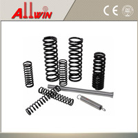 coil springs for sofa