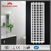 AVONFLOW Heat Radiator Homes, Indoor Heat Radiator, AF151003