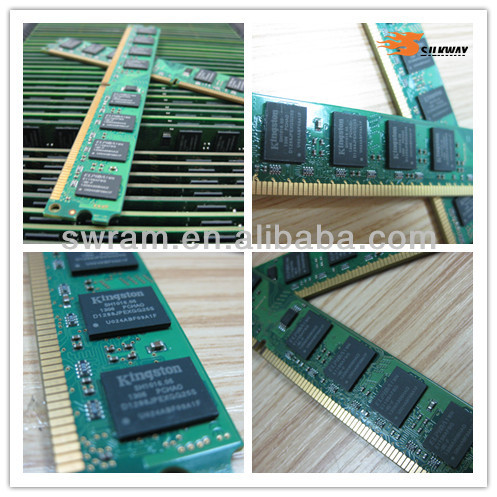 Wholesale computer parts ddr2 2gb cheap ram memory