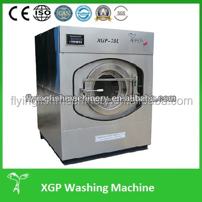 sharp washing machine automatic