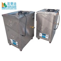 Engine parts ultrasonic cleaner of engine block ultrasonic cleaner
