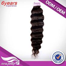 All In Same Direction Best Price Real Virgin Remy Human Hair Clip Ons