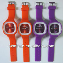 women interchangeable watches band,integrated watch bands replacement,Factory maufacturing!!!