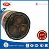 19/33kV 3C copper XLPE SWA PVC Power Cable