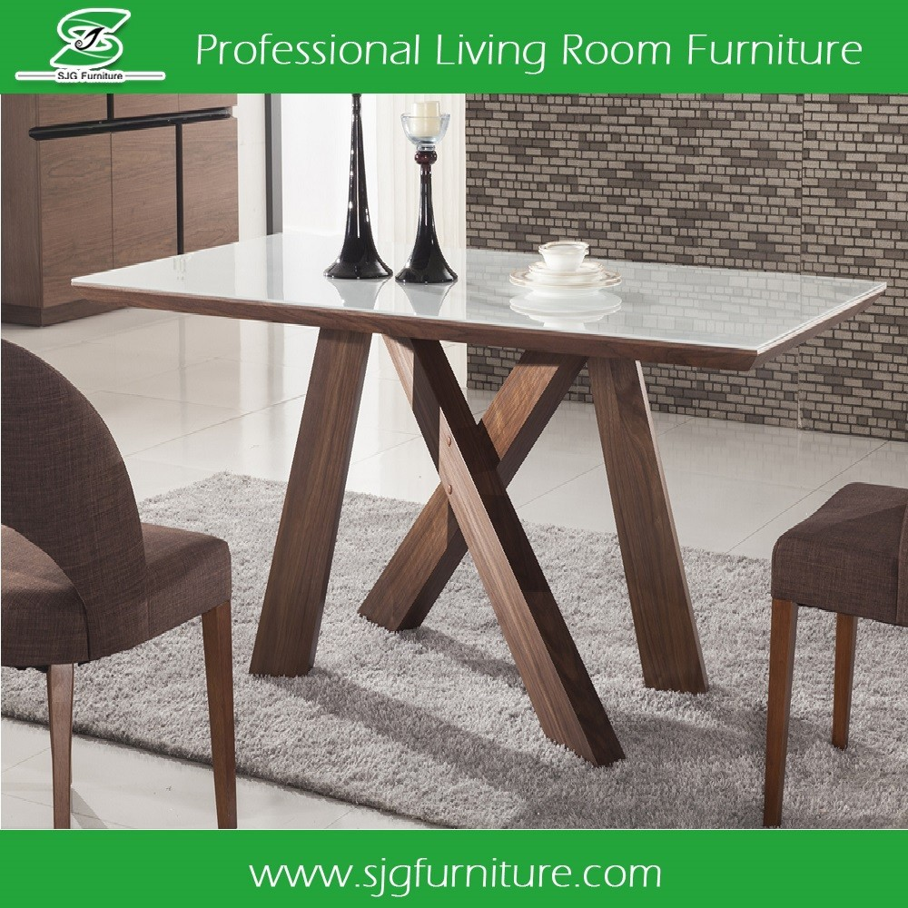 simple modern wooden dining table designs buy dining table designs