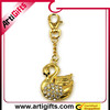 /product-detail/new-fashion-metal-metal-picture-frame-key-chain-60133217291.html