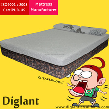 chinese single high quality super sun denmark sofa thin angel natures water memory foam bunk bed mattress