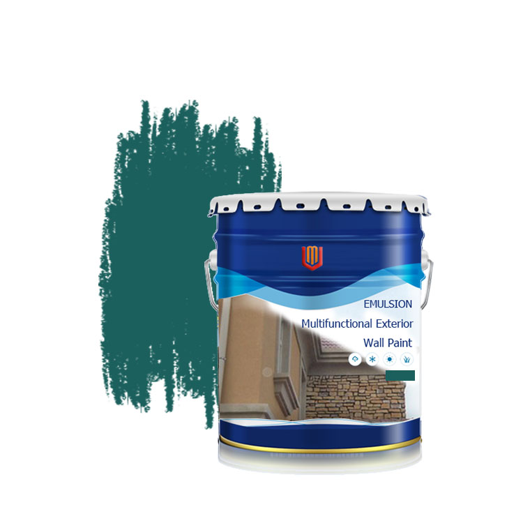 Multi Color <strong>Spray</strong> Anti Fire Building Heat Proof Roof Paint