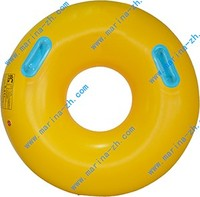 pvc inflatable buoy floating plastic On Sale