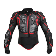 Super Cool Motorcycle racing suit custom Car Racing Suit sublimation motocross suit
