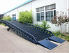 /product-detail/hot-dipped-galvanized-hydraulic-steel-car-forklift-ramp-hydraulic-portable-car-ramp-60194528399.html