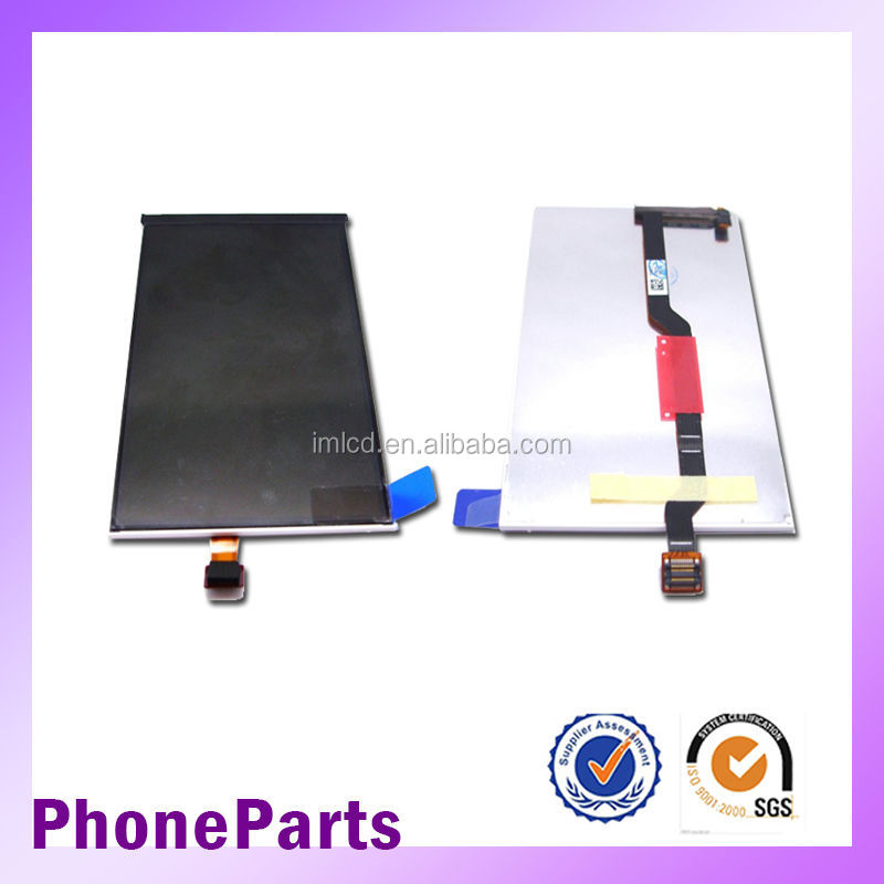 New arrival digitizer assembly for ipod touch 6th gen