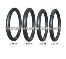 competitive motorcycle inner tubes for Nigeria