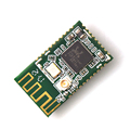 China supply high quality IOT module 1x1 MINO wifi module iot home automation