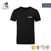 Custom Design Plain Cheap T Shirt For Man