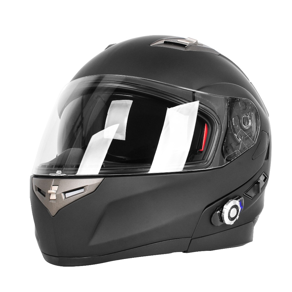 Wholesale India Professional Road Mountain Peak Bike Bluetooth Helmet Online Sell