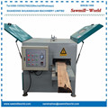 multi rip saw,multi blade saw machine,wood sawmill machinery
