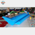 Custom Inflatable Towable Tube Inflatable Water Games Inflatable Banana boat