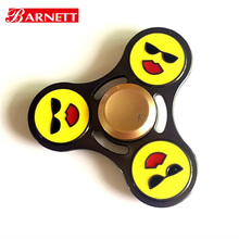 One Piece Skull Hand Spinner Toys Carton Naruto Finger Spinner Toy Anti Stress Fidget Spinner Cool Adult And Kids Toy Gift