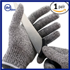 Cutting Gloves Prevent The Blade Puncture-Cut Resistant Gloves