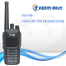 best sell p25 two way radio