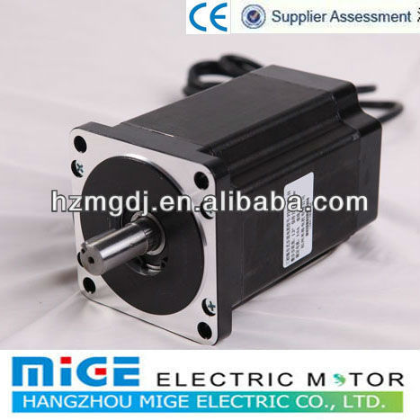 3 phase 85byg cnc stepper motor buy cheap stepper motor for 3 phase stepper motor